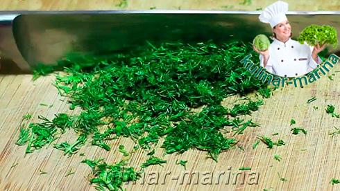 Чипсы с чесноком и зеленью из лаваша | Chips with garlic and herbs bread | Как сделать домашние чипсы | How to make home made chips