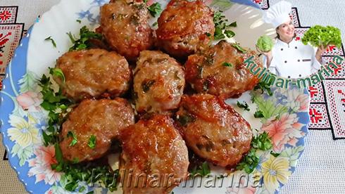 Пошаговые фотографии рецепта: Простые и вкусные гречаники с мясом | Simple and delicious hrechanyky with meat | Прості і смачні гречаники з м'ясом