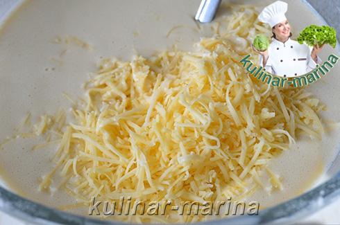Рецепт с подробным описанием и пошаговыми фото: Тонкие блинчики на молоке | Thin pancakes with milk