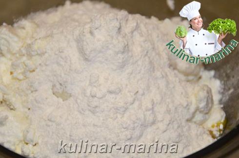 Сырники за 10 минут | Cheesecakes in 10 minutes