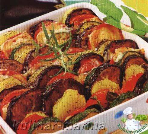 Надо ли варить свеклу для салата с чесноком